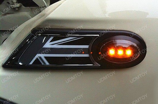 Large Selection Of Led Lights Hid Lights For Fiat Mini