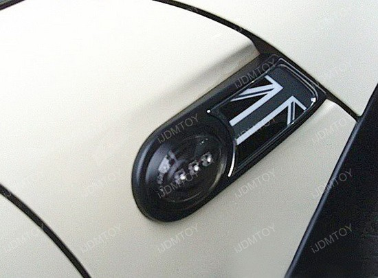 http://www.ijdmtoy.com/BLOG/Showcase/Other-LED-Lights-HID-Bulbs/galleries/Mini_Cooper/MINI-Cooper-LED-Side-Marker-17.jpg