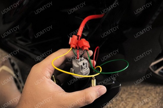 how to install led turn signal on scion fr s Scion Fr S Fog Light Wiring Diagram scion frs turn signal 06 Fog Light Wiring Diagram without Relay