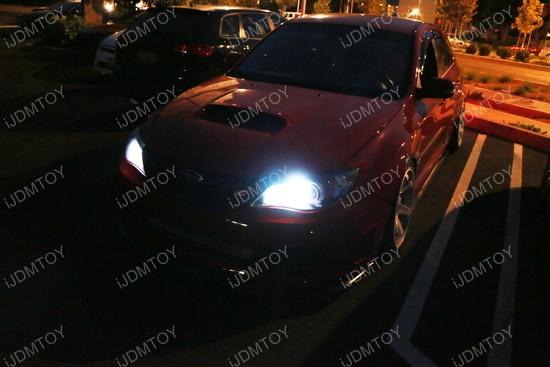 Subaru WRX STi LED DRL-03_resize.JPG