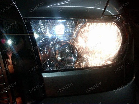 http://www.ijdmtoy.com/BLOG/Showcase/Toyota-LED-Lights-HID-Bulbs/galleries/2012_Vol_2/Toyota-Tundra-high-power-switchback-LED-bulbs-1.jpg
