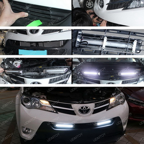 http://www.ijdmtoy.com/BLOG/Showcase/Toyota-LED-Lights-HID-Bulbs/galleries/2014_Vol_3/70-722.jpg