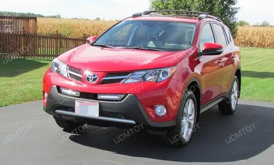Toyota-RAV-4-LED-DRL-03
