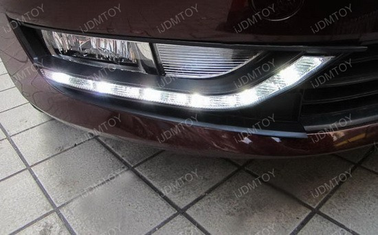 Volkswagen-LED-DRL-07.jpg