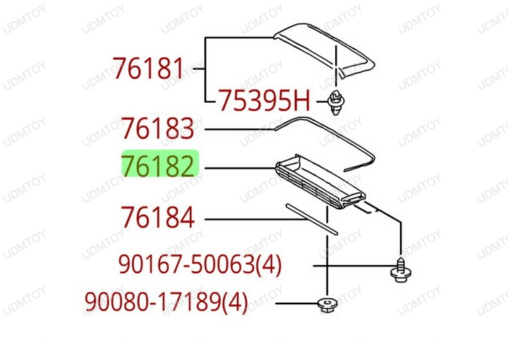 Epistar Led Light Bar Wiring Diagram : Cree led light bar wiring diagram electrical schematic