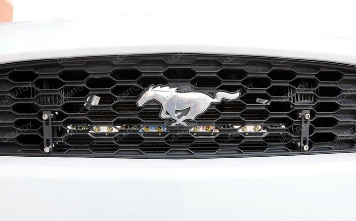 Mustang Headlight Switch Wiring Diagram On 1983 F150 Headlight Wiring