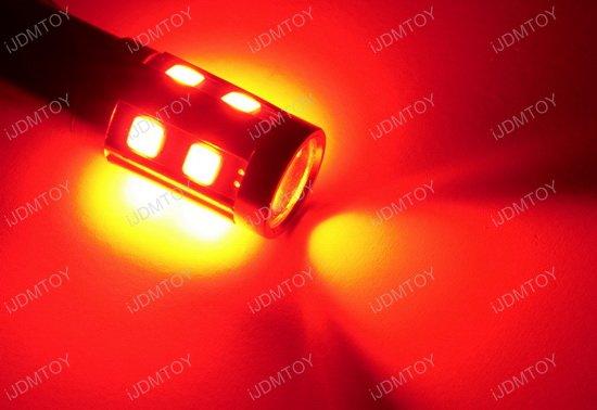 BMW 4-Series Canbus LED Brake Light