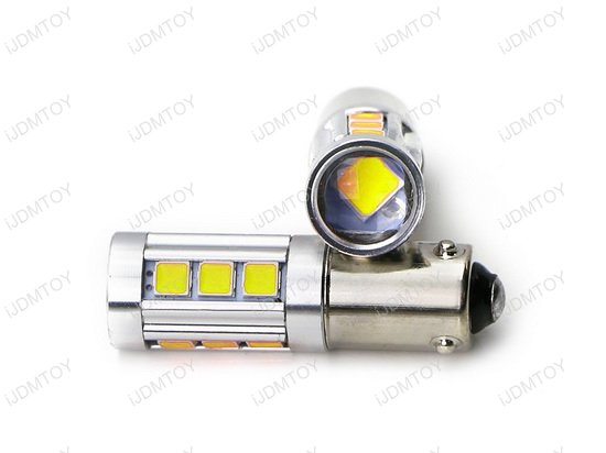BMW F30 3 Seres LED Backup Light