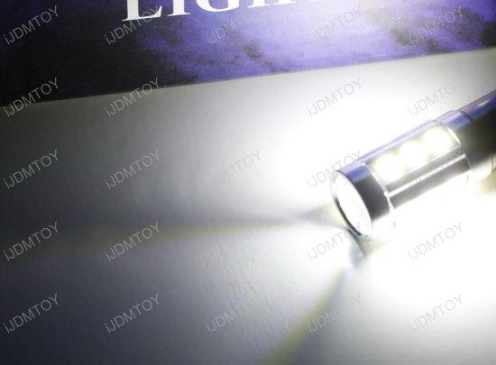 BMW F30 3 Seres LED Backup Light