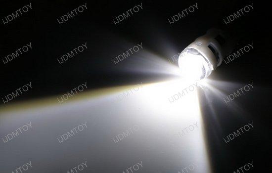 Osram T10 LED Bulb