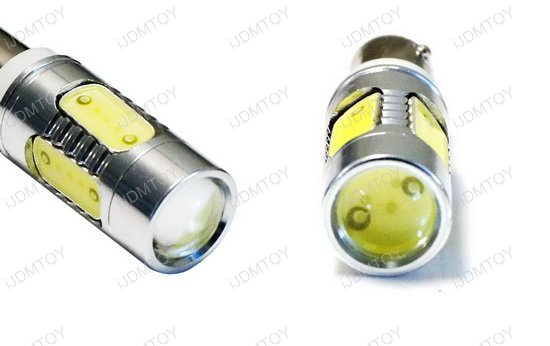 Honda Civic Coupe LED Backup Light