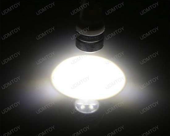 Projector High Power T10 LED Bulbs