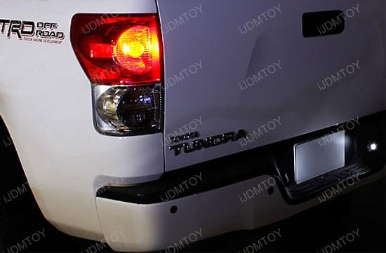 12v Gs 100a Led Brake Stop Light Strobe Flash Module