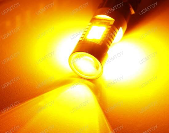 Error Free 3156 3357 3457 LED Bulbs
