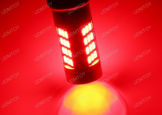 iJDMTOY 33 SMD 7443 LED Bulbs