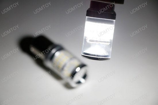 Error Free BMW LED Turn Signal Lights