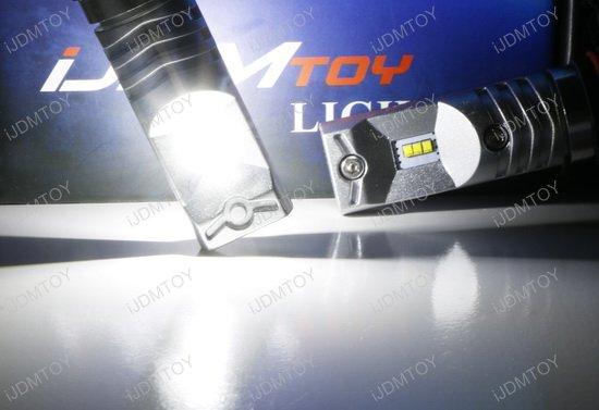 30W CREE T20 7440 LED Bulbs