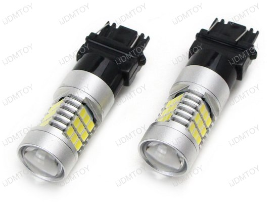 iJDMTOY 30-SMD LED Bulbs