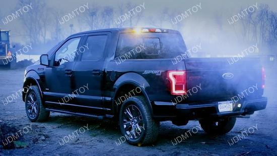 trucks lights for sku cigarette light mode lighting buy dc vehicle blue car strobe powered red led p