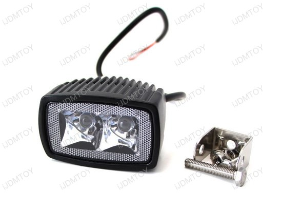 10W SRM LED Pod Light