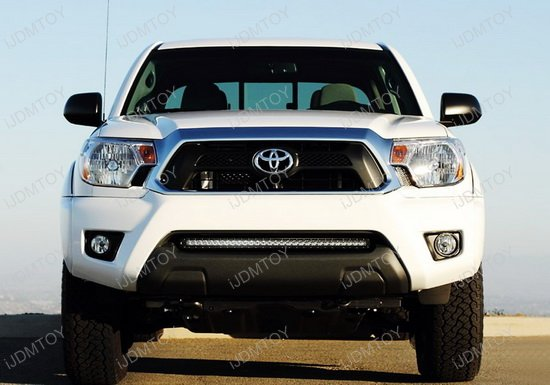 Toyota 30 Inch LED Light Bar