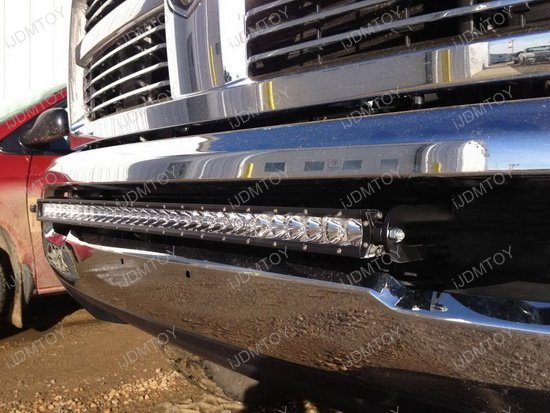 Clearance cree 150w high power led light bar for dodge ram 3500 2500 dodge ram 2500 3500 led light bar aloadofball