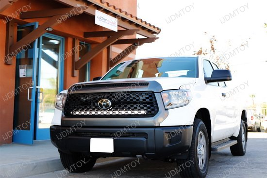 Toyota-Tundra-40inch-LED-Light-Bar-07 Wire A Double Light Switch on wire switch hallway, wire single switch, wire a double outlet,