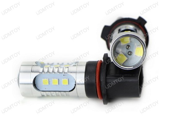 High Power P13W LED Bulbs