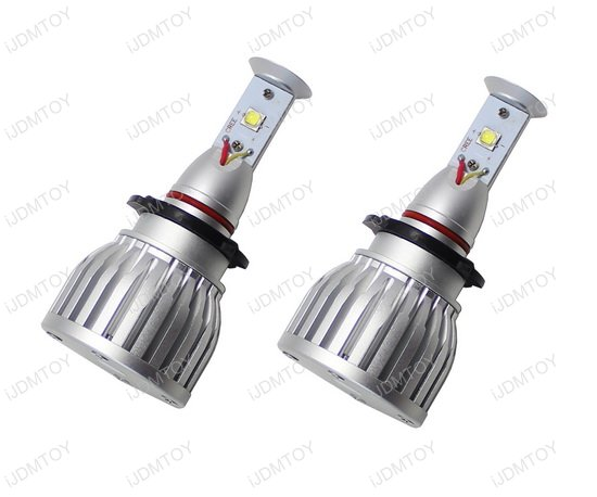 20W CREE LED Replacement Bulbs