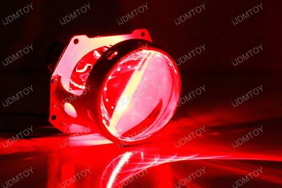 WIFI Remote Control RGB Demon Eyes