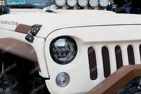 381555824109 furthermore Jeep Wrangler 2007 Atlanta Pictures further 361470955109 as well 70 202 additionally 70 203. on 55078149ac
