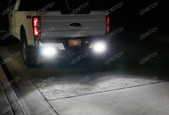 2011 2016  2017 up ford f 250 f 350 super duty 72w double