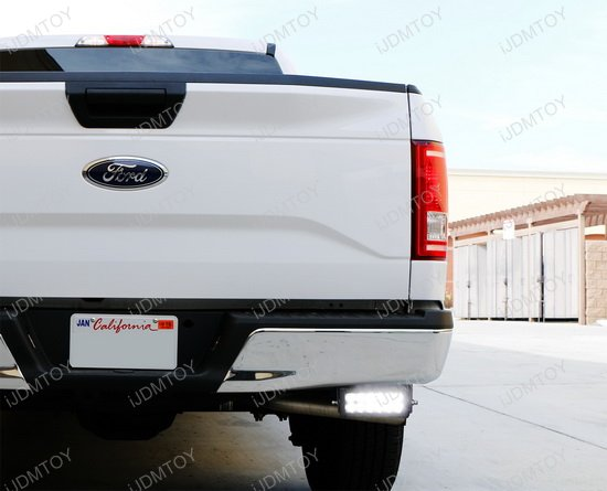 Img F together with Ford Raptor Rear Led Driving Light as well Single Color Supervisor Flex moreover  besides Multi Color Supervisor Flex. on ford f 150 reverse lights wire color
