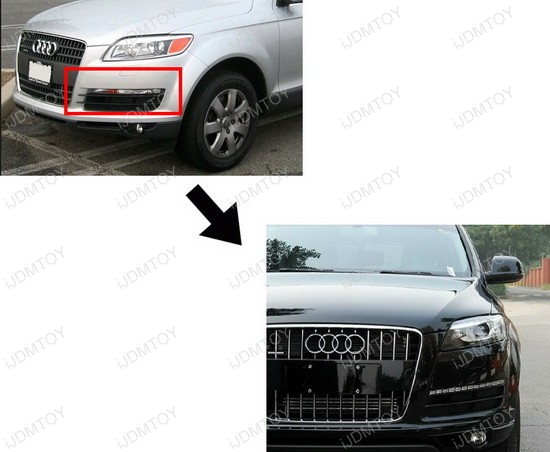 audi q7 engine wiring diagram audi image wiring audi q7 tow bar wiring diagram audi image wiring on audi q7 engine wiring