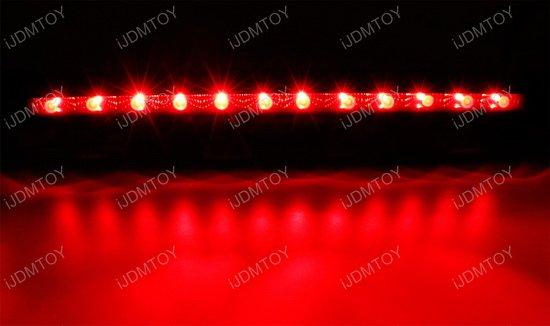 Ford Mustang LED 3rd Brake Light