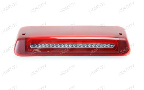 Ford F150 3rd Brake Lamp Assy