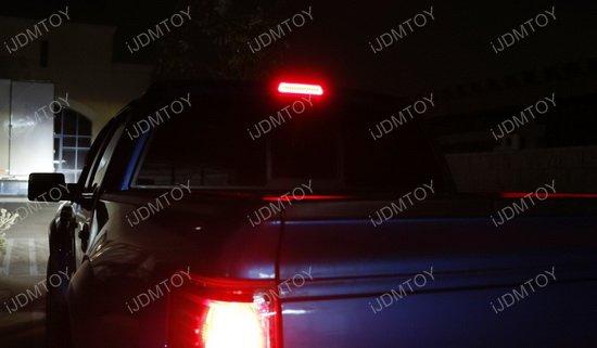 Ford F150 3rd Brake Lamp Assy