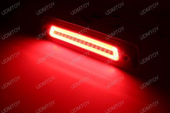 Ford f 150 led high mount brake light rear fog lamp reverse light ford f 150 led 3rd brake aloadofball Gallery