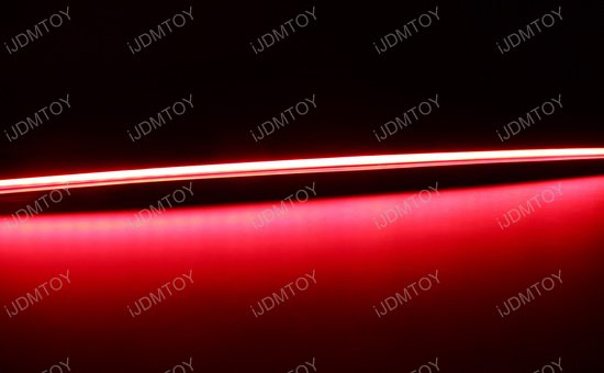 Roofline LED Brake Light Kit