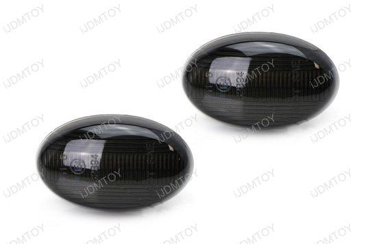 Mercedes Metris Van LED Side Marker Lamp