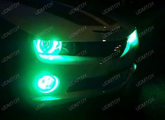http://www.ijdmtoy.com/ebay/80-131/Chevy-Camaro-RGB-LED-Halo-Rings-11.jpg