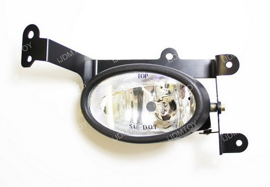 Aftermarket OEM Replacement Fog Lights