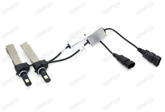 9012 bulb equivalent - Automotive replacement bulb guides