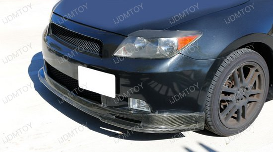 no drilling tow hook license plate holder