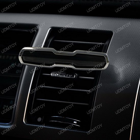 Car Air Vent Fragrance