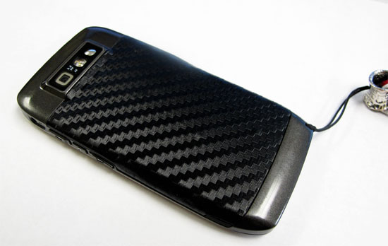 "JDM High Quality 24"" x 60"" Dry Black Self Adhesive 3D Twill-Weave Carbon Fiber Style Vinyl Sheet"