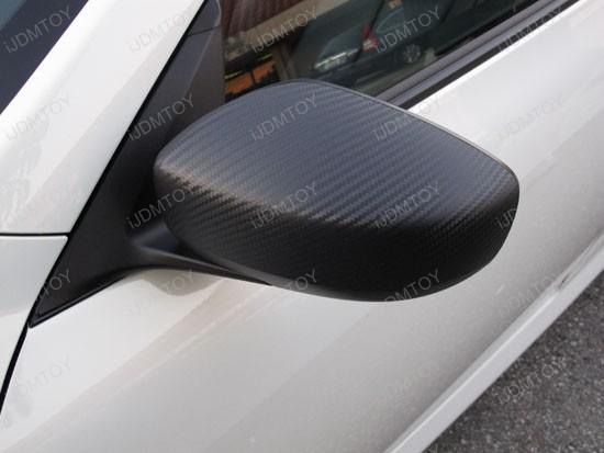 Gc8 Carbon Fiber Doors Subaru Impreza Gc8 Gr A Carbon Door