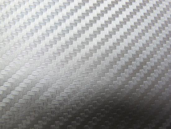 Carbon Fiber Sheet Vinyl