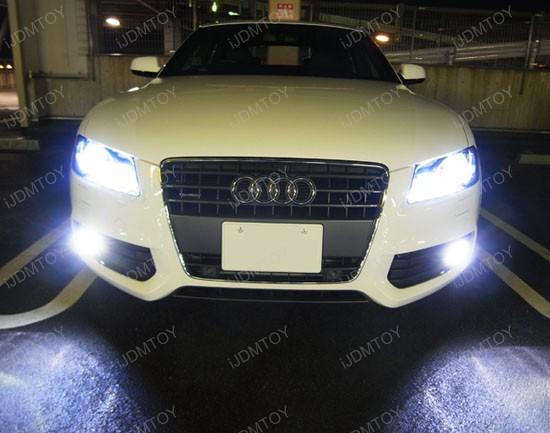 d3s hid bulbs audi a4 a5 q5 q7 xenon hid headlights hid light bulbs