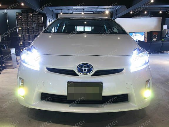 D4S D4R HID Xenon Upgrade Bulbs Lexus Headlights